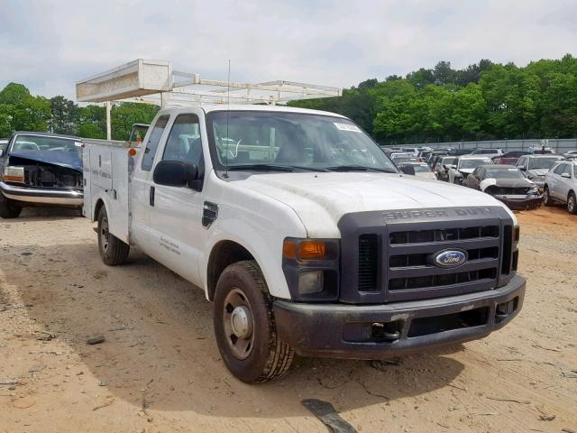 1FDSX20528ED06803-2008-ford-f250-super