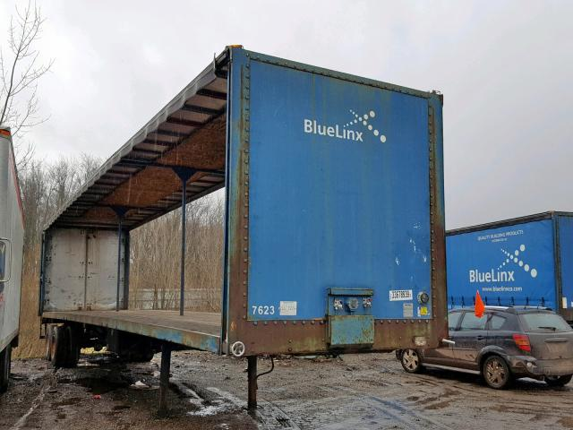 click here to view 1997 NUVA TRAILER at IBIDSAFELY
