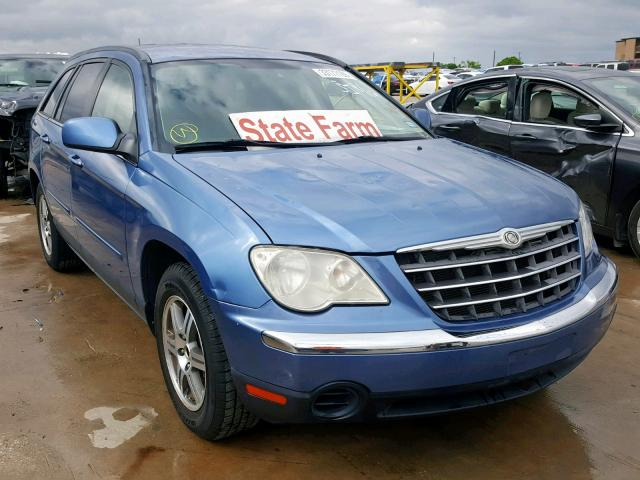 2A8GM68X07R126620-2007-chrysler-pacifica-t
