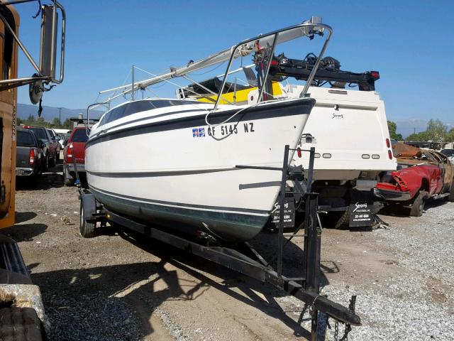 click here to view 1999 MACG MARINE/TRL at IBIDSAFELY