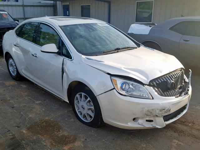 click here to view 2014 BUICK VERANO PRE at IBIDSAFELY