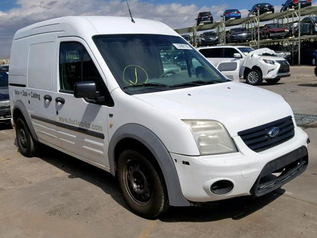 click here to view 2011 FORD TRANSIT CO at IBIDSAFELY