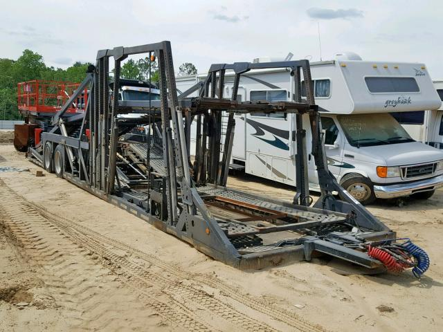 click here to view 1999 CAR HAULER at IBIDSAFELY