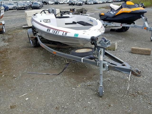 click here to view 1987 STRA SKEETER F8 at IBIDSAFELY