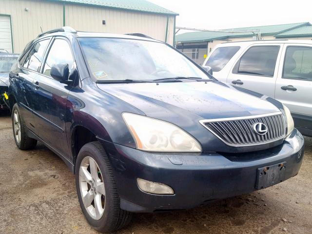 JTJHA31U840036122-2004-lexus-rx-330