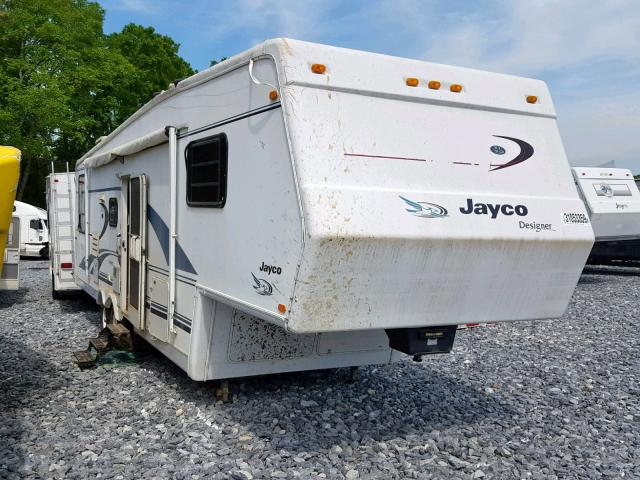 click here to view 1998 JAYC DESIGNER at IBIDSAFELY
