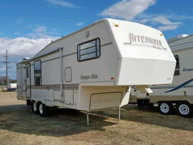 click here to view 1992 NUWA TRAILER at IBIDSAFELY