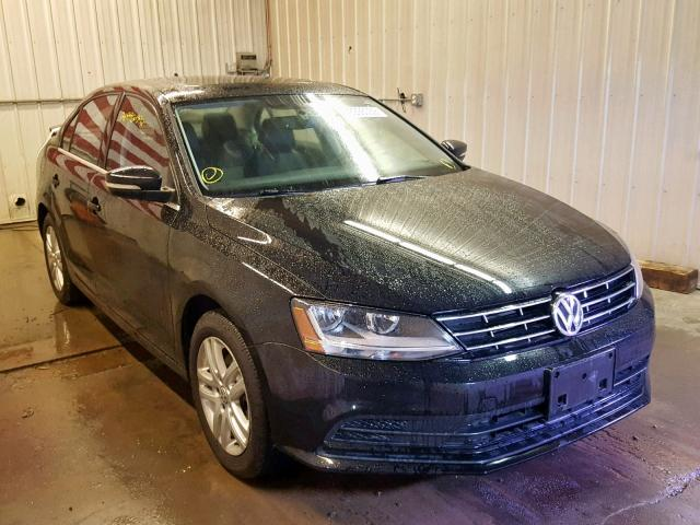 click here to view 2018 VOLKSWAGEN JETTA SE at IBIDSAFELY