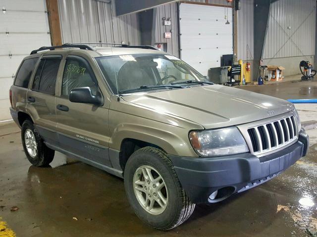 1J4GW48NX4C408394-2004-jeep-grand-cher