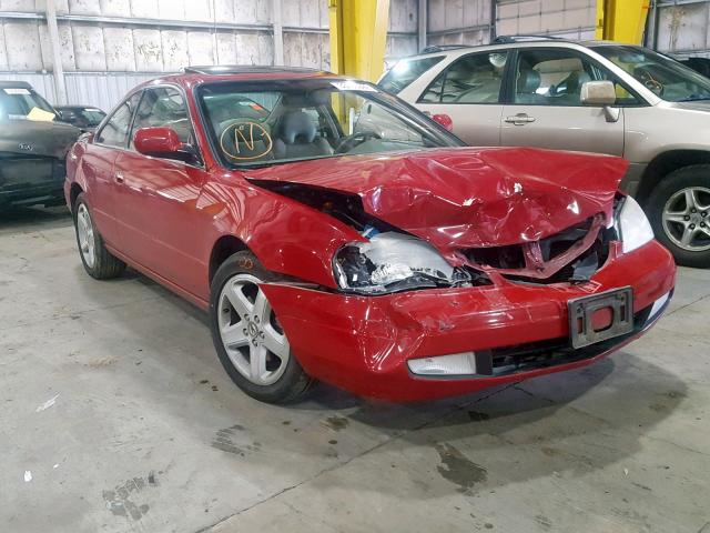 19UYA42641A002274-2001-acura-32cl-type