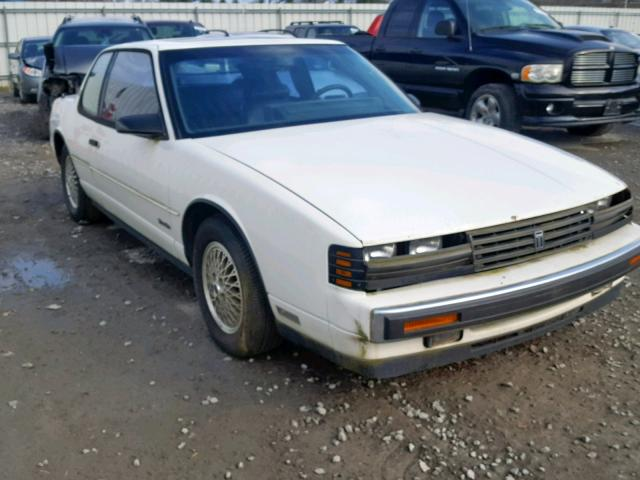click here to view 1988 OLDSMOBILE TORONADO T at IBIDSAFELY