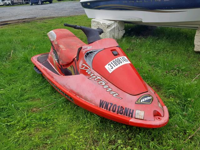 click here to view 1997 ACTI JETSKI at IBIDSAFELY