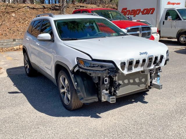 click here to view 2019 JEEP CHEROKEE L at IBIDSAFELY