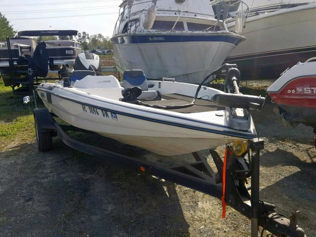 click here to view 1992 NITR BOAT at IBIDSAFELY