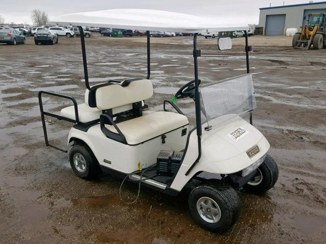 click here to view 2010 EZ GOLFCART at IBIDSAFELY