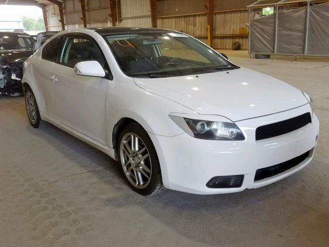 click here to view 2008 SCION TC at IBIDSAFELY