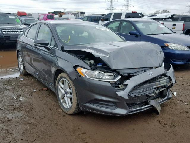 click here to view 2016 FORD FUSION SE at IBIDSAFELY