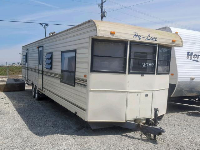 click here to view 1995 HYLI PARK MODEL at IBIDSAFELY