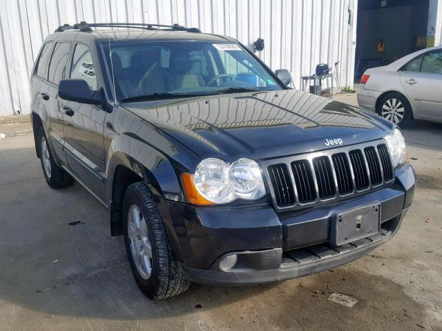 1J8GR48K68C216505-2008-jeep-grand-cher