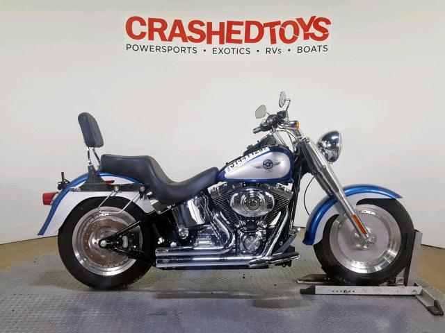 2005 Harley Davidson >> Auto Auction Ended On Vin 1hd1bxb165y019592 2005