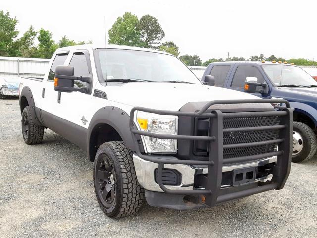 1FT7W2BT1CEA56004-2012-ford-f250-super
