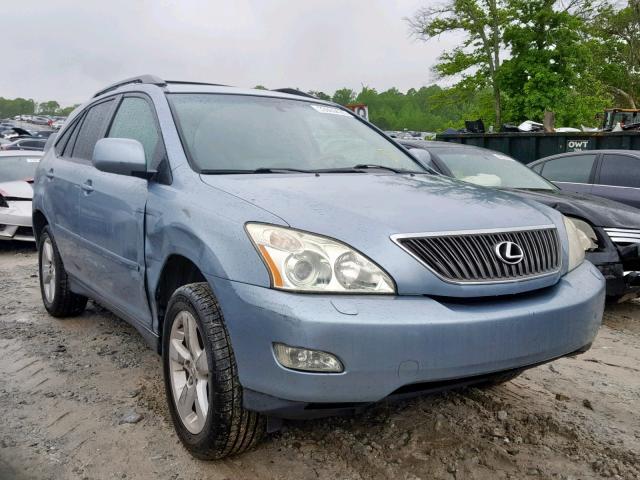 2T2GA31U34C004016-2004-lexus-rx-330-0
