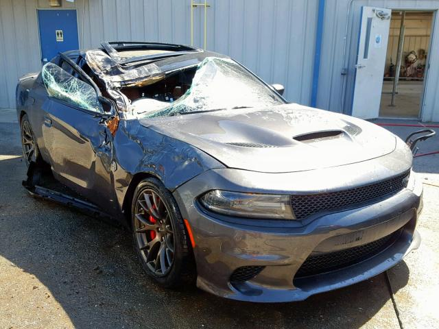 click here to view 2016 DODGE CHARGER SR at IBIDSAFELY