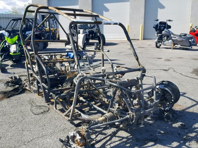 click here to view 2013 POLARIS RZR 4 900 at IBIDSAFELY