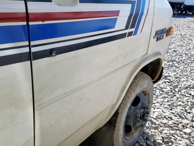 1988 Mallard Sprinter for sale at Copart Ham Lake, MN Lot# 31393899 |  SalvageReseller com