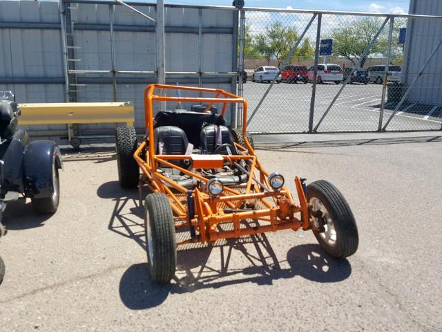 click here to view 2004 OTHR DUNE BUGGY at IBIDSAFELY