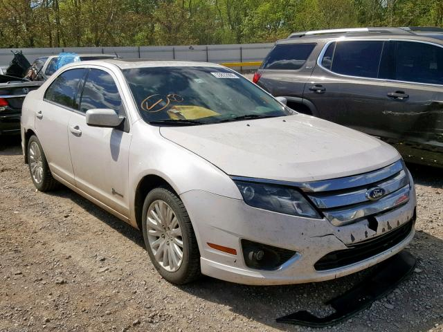 3FADP0L3XBR178347-2011-ford-fusion