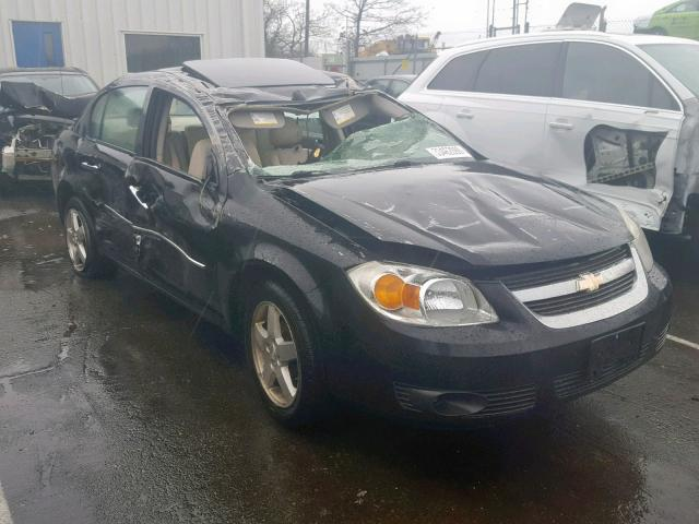 2005 Chevrolet Cobalt Lt 2.2L