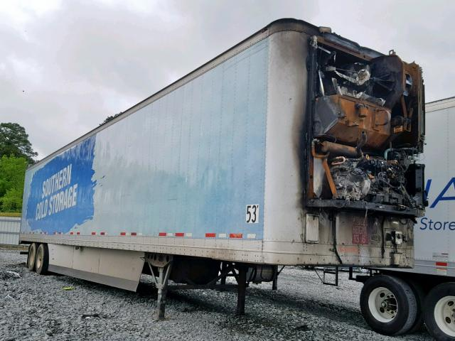 click here to view 2008 WABASH REEFER at IBIDSAFELY