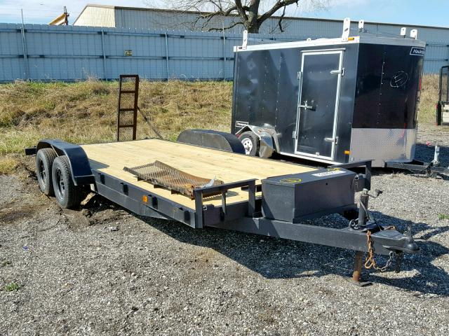 click here to view 2001 GOLD TRAILER at IBIDSAFELY