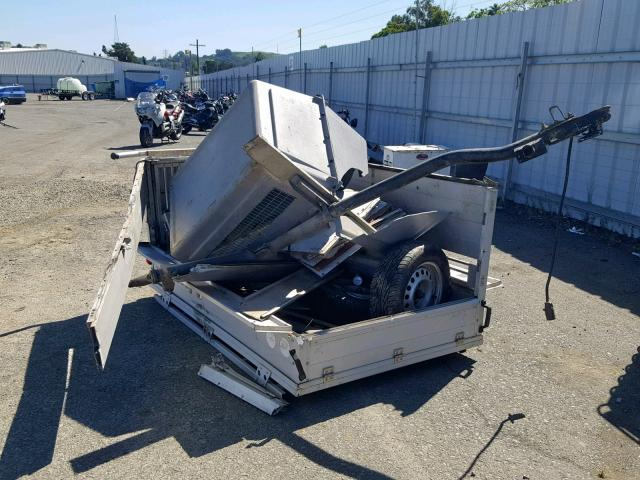 click here to view 1998 SCHM TRAILER at IBIDSAFELY