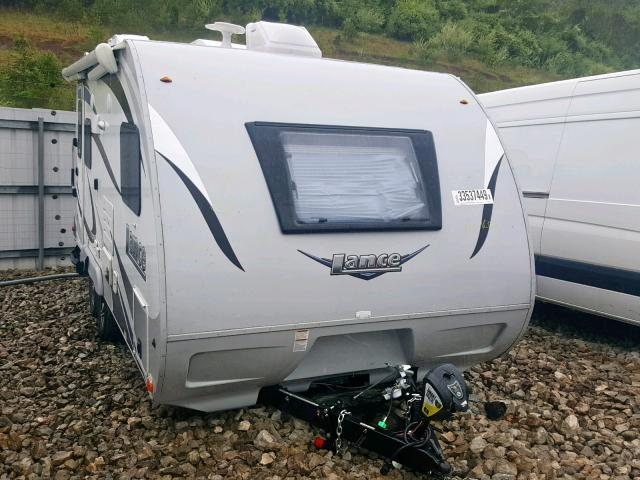 click here to view 2018 LANCIA CAMPER at IBIDSAFELY