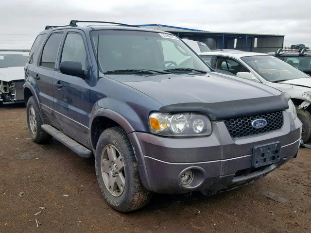 1FMYU93165KA47606-2005-ford-escape-xlt
