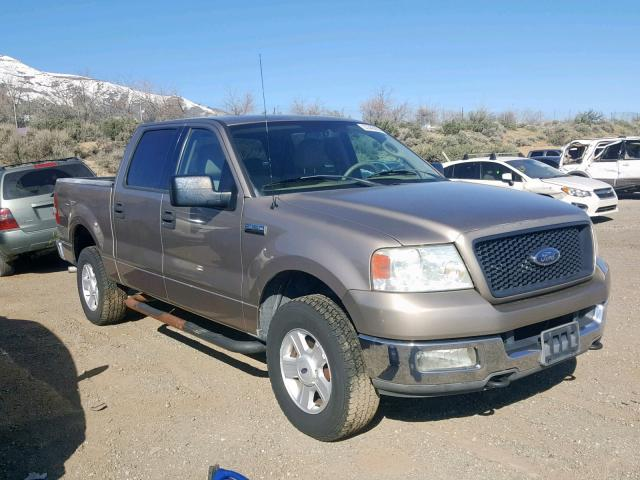1FTPW14544KC86504-2004-ford-f150-super