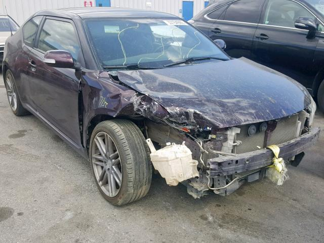 click here to view 2013 SCION TC at IBIDSAFELY