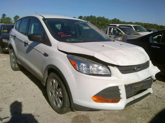 1FMCU0F79EUA45438-2014-ford-escape-s