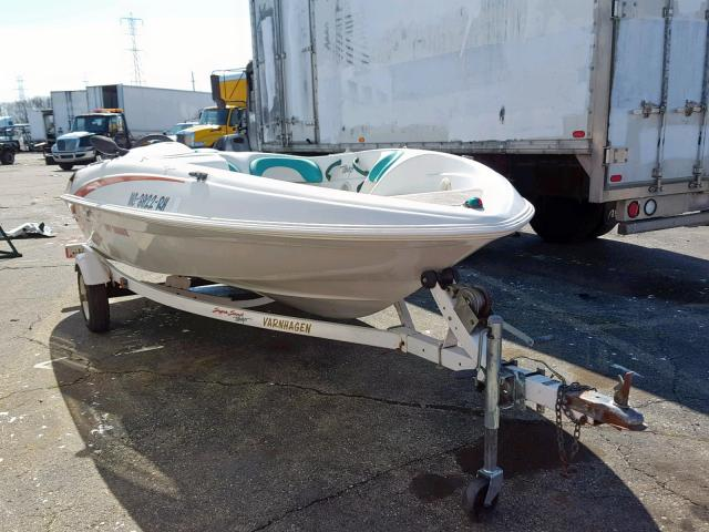 click here to view 1997 SUGA BOAT at IBIDSAFELY