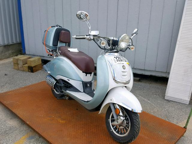 click here to view 2015 OTHR SCOOTER at IBIDSAFELY