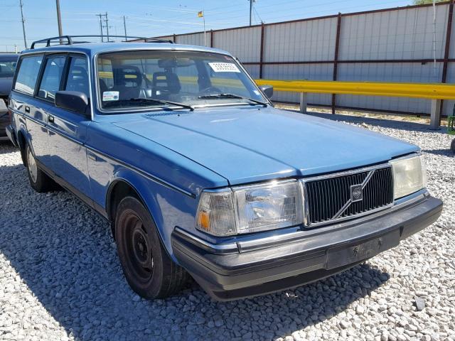 YV1AX8858K1844986-1989-volvo-245