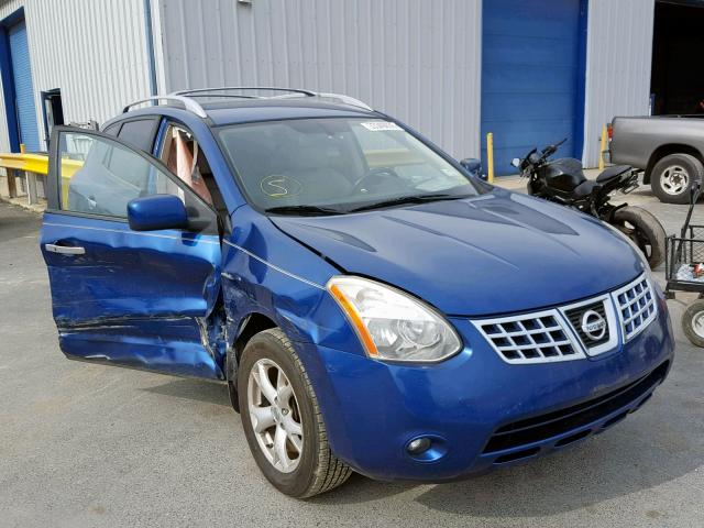 JN8AS5MT5AW010042-2010-nissan-rogue-s