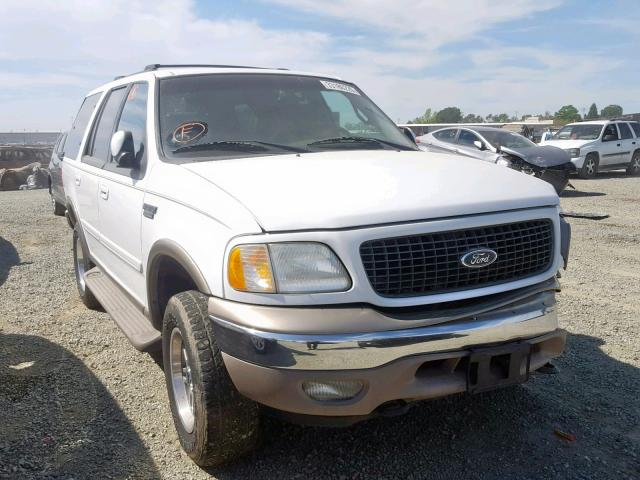 prodazha 2002 ford expedition 4dr spor 5 4l 8 white v antelope ca 33180229 a better bid a better bid car auctions