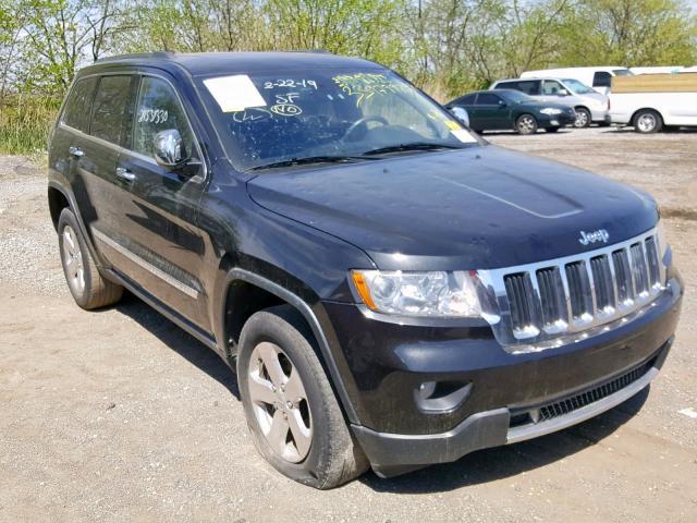 1C4RJEBGXCC354171-2012-jeep-cherokee