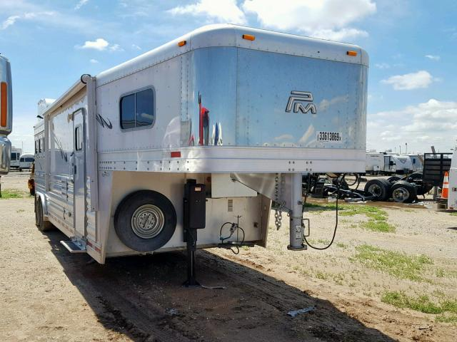 click here to view 2015 PLAT TRAILER at IBIDSAFELY