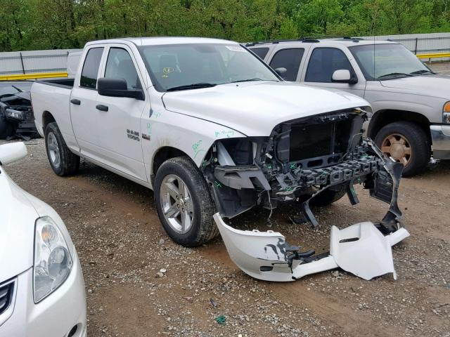 click here to view 2014 RAM 1500 ST at IBIDSAFELY
