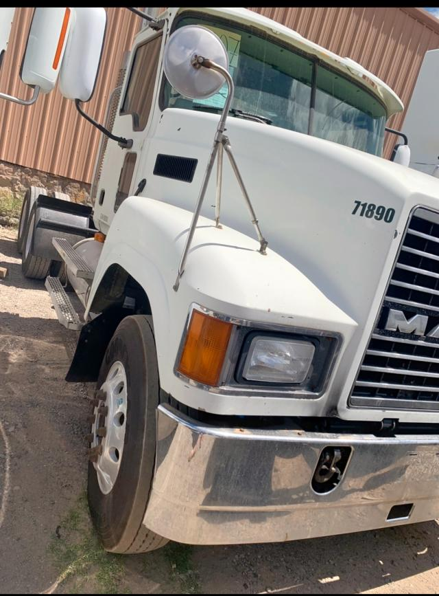 click here to view 2007 MACK 600 CHN600 at IBIDSAFELY