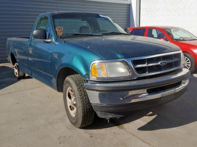 1FTZF1726WKB79418-1998-ford-f150